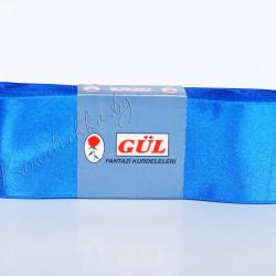синяя 50 мм