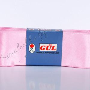 Розовая 50 мм