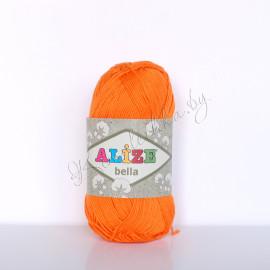Bella оранжевый (487)