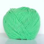 Зеленый неон 60