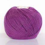 Фиолетовый 50