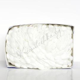 Marifetli белый (55)