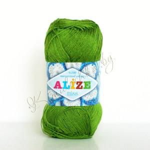зеленый (479)
