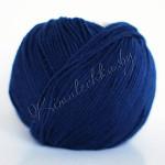 темно-синий (54)