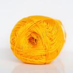 желтый 5307