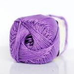 фиолетовый (6309)
