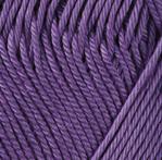 фиолетовый 6309