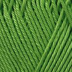 зеленый 6332