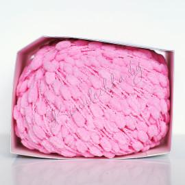 Marifetli розовый леденец (170)