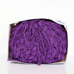темно фиолетовый (44)