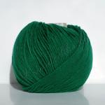 темно зеленый 52