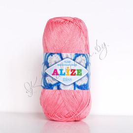 Miss розовый (170)