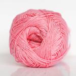 розовый 170