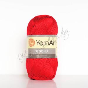 красный 6328