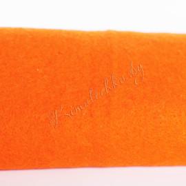 Префельт Orange