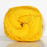 жёлтый 488