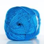 голубой сочи 245