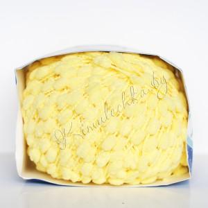 желтый 643