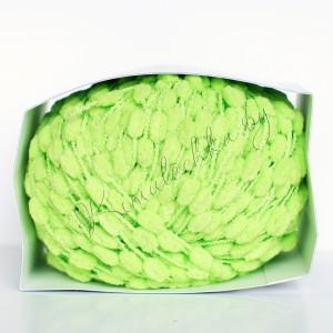 Зеленый 242
