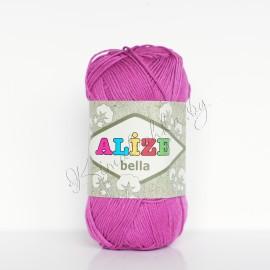 Bella розовый (46)