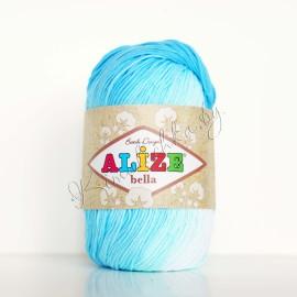 Bella batik (цвет 2130)