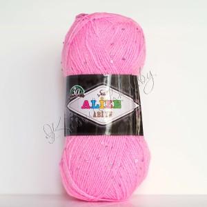 розовый 191