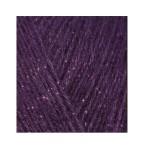 фиолетовый 111