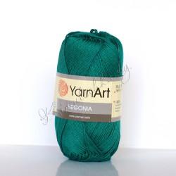 зеленый 6334