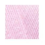 светло-розовый 185