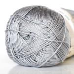 серый (355)