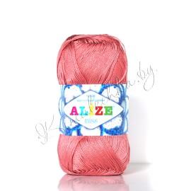 Miss роза (144)