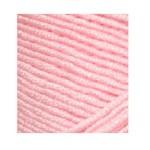 розовый 70404