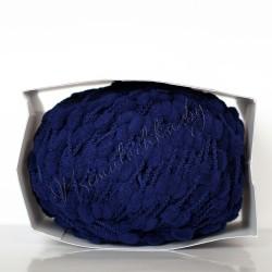 темно-синий 58
