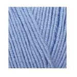 голубой 70411