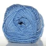 голубой (70411)