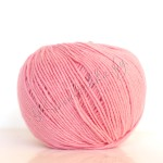 светло-розовый 35