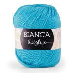 Bianca Babylux