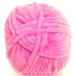 ярко-розовый (80309)