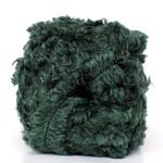 зеленый меланж (577)