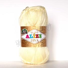 Diva кремовый (01)