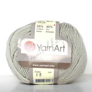 серый (49)