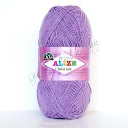 лиловый (166)