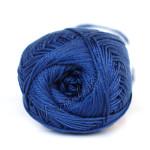 темный джинс (0154)