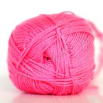 розовый (121)