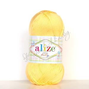 лимонный (187)