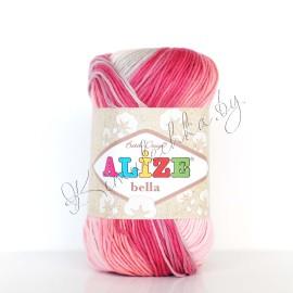 Bella batik (цвет 5512)