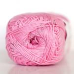 розовый (946)