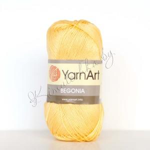 лимонный желтый (4653)