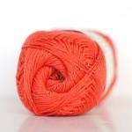 красный коралловый (4910)