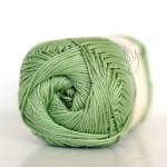 зеленый (6369)